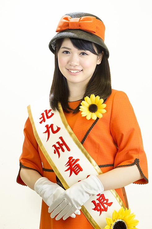菅本裕子の画像 p1_25